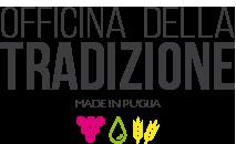 Logo officina della tradizione