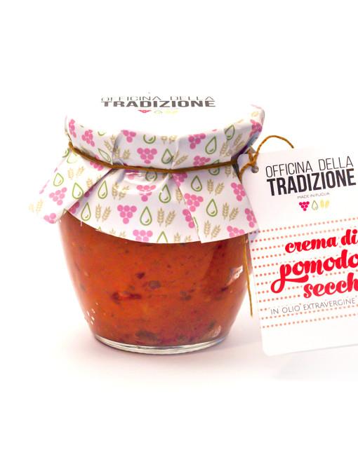 crema-di-pomodori-secchi