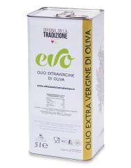 evo-latta-5-litri