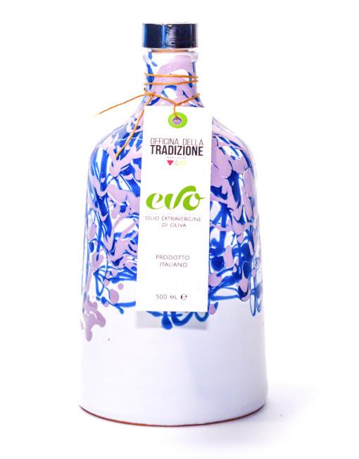 olio-evo-orcio-3