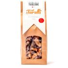 taralli-5-cereali