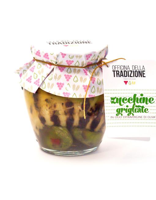zucchine-grigliate